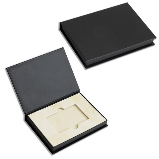 Коробка с откидной крышкой (арт.КПК-1) цена за шт. – 710 руб.