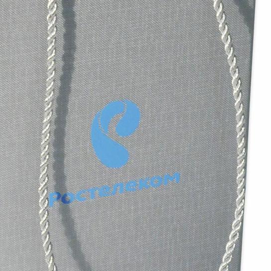 Шелкография на упаковке