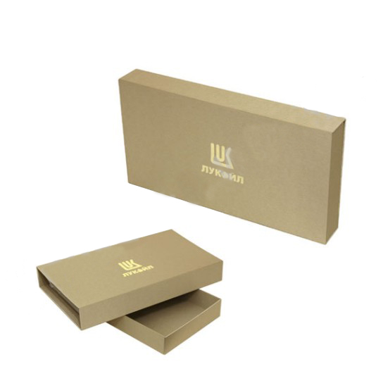 Подарочная коробка для конфет