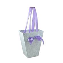 Цветочная упаковка трапеция, малая (арт. КДЦЛ-03/3-1) Цена за шт. – 178 руб