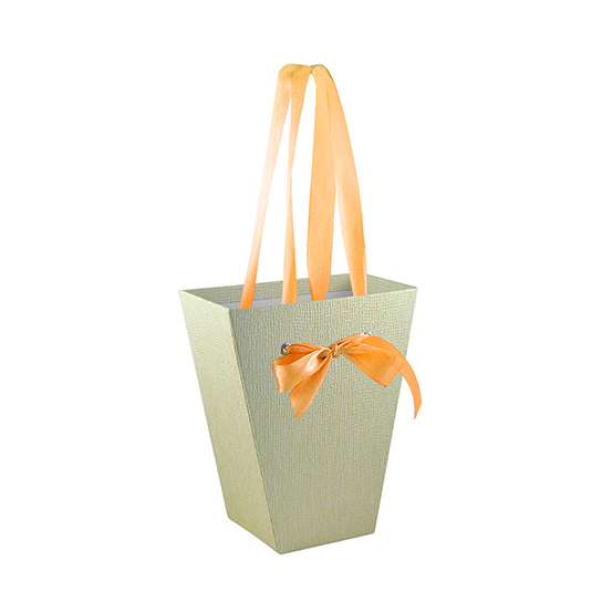 Упаковка-трапеция для букетов, малая (арт. КДЦЛ-03/3-2) Цена за шт. – 178 руб.
