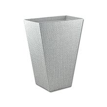Коробка в форме трапеции, большая (арт. КДЦ-03/1-2) Цена за шт. – 180 руб