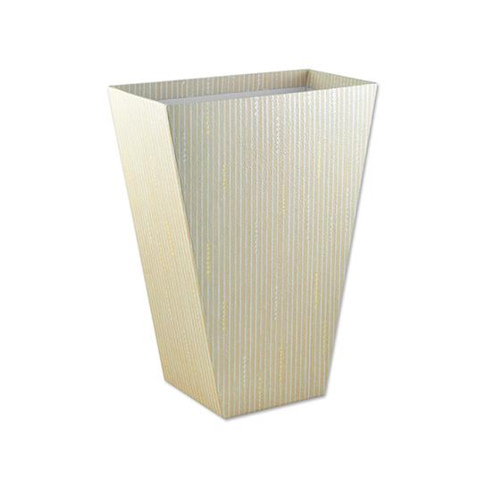 Коробка-трапеция, большая (арт. КДЦ-03/1-3) Цена за шт. – 180 руб