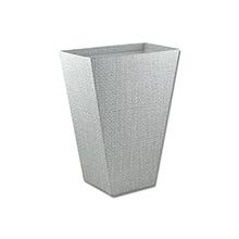 Коробка-трапеция, средняя (арт. КДЦ-03/2-1) Цена за шт. – 170 руб