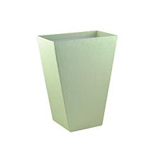 Коробка-трапеция для цветов, средняя (арт. КДЦ-03/2-2) Цена за шт. – 170 руб