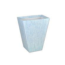 Цветочная упаковка трапеция, малая (арт. КДЦ-03/3-1) Цена за шт. – 168 руб