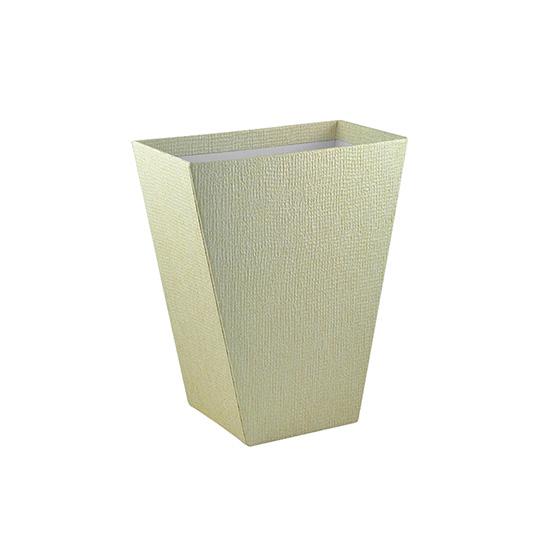 Упаковка-трапеция, малая (арт. КДЦ-03/3-2) Цена за шт. – 168 руб.