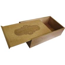 Подарочная коробка «Деликатес»