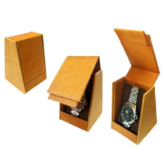 Подарочный футляр для часов