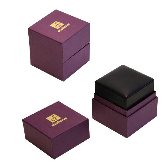 защитный короб для ювелирных изделий