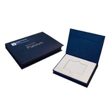 Индивидуальная упаковка с логотипом