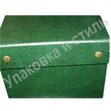 Кнопка для подарочной упаковки
