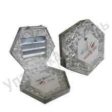 Подарочная коробка «Презентация»