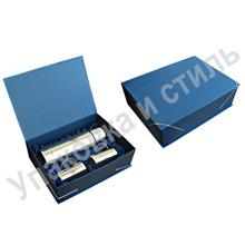 подарочная коробка для термоса