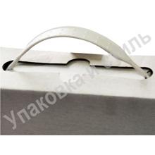 Ручка для подарочной упаковки
