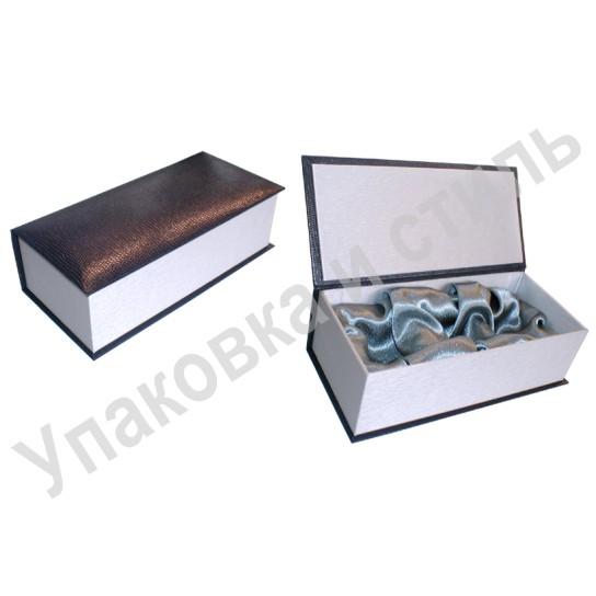 Подарочная коробка для сувенира