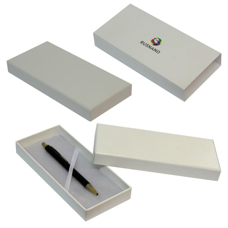 Подарочный футляр под ручку