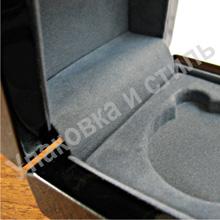 Мануфта внутренняя для подарочной коробки